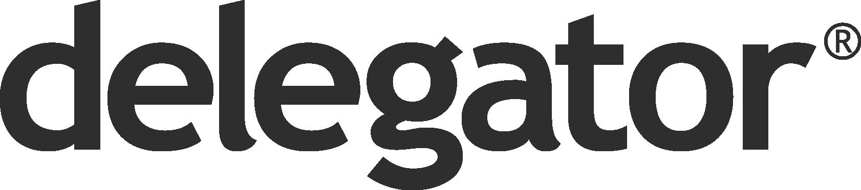 dg-logo-dkgrey (2).png