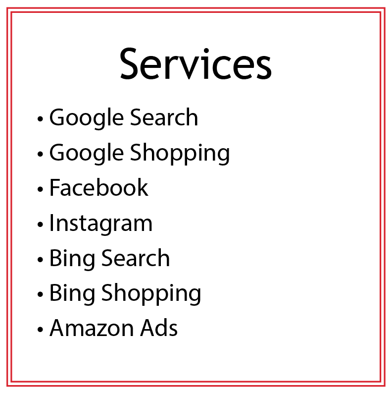 services-01-01.png