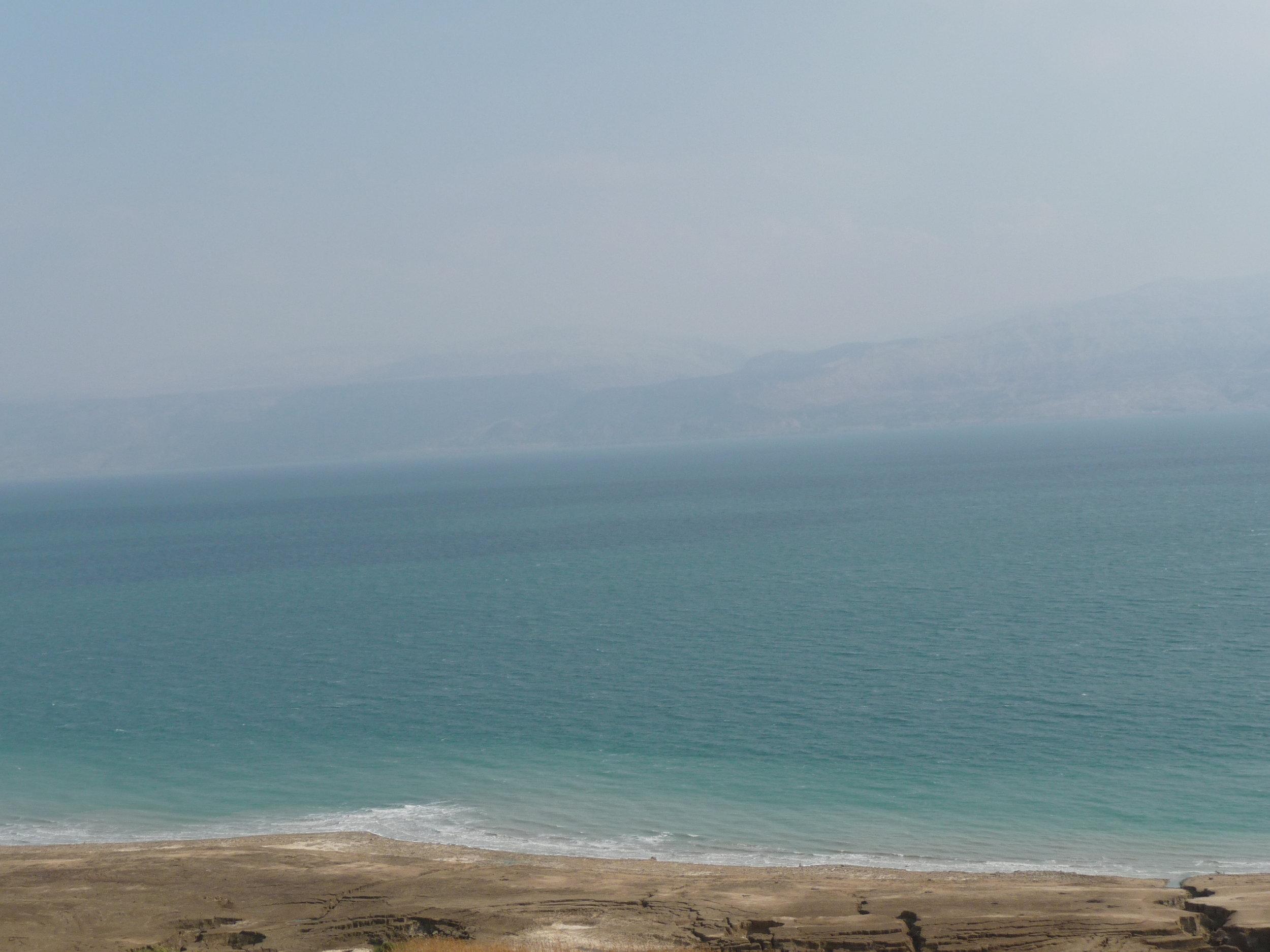 Dead sea looking towards Jordan 3.JPG