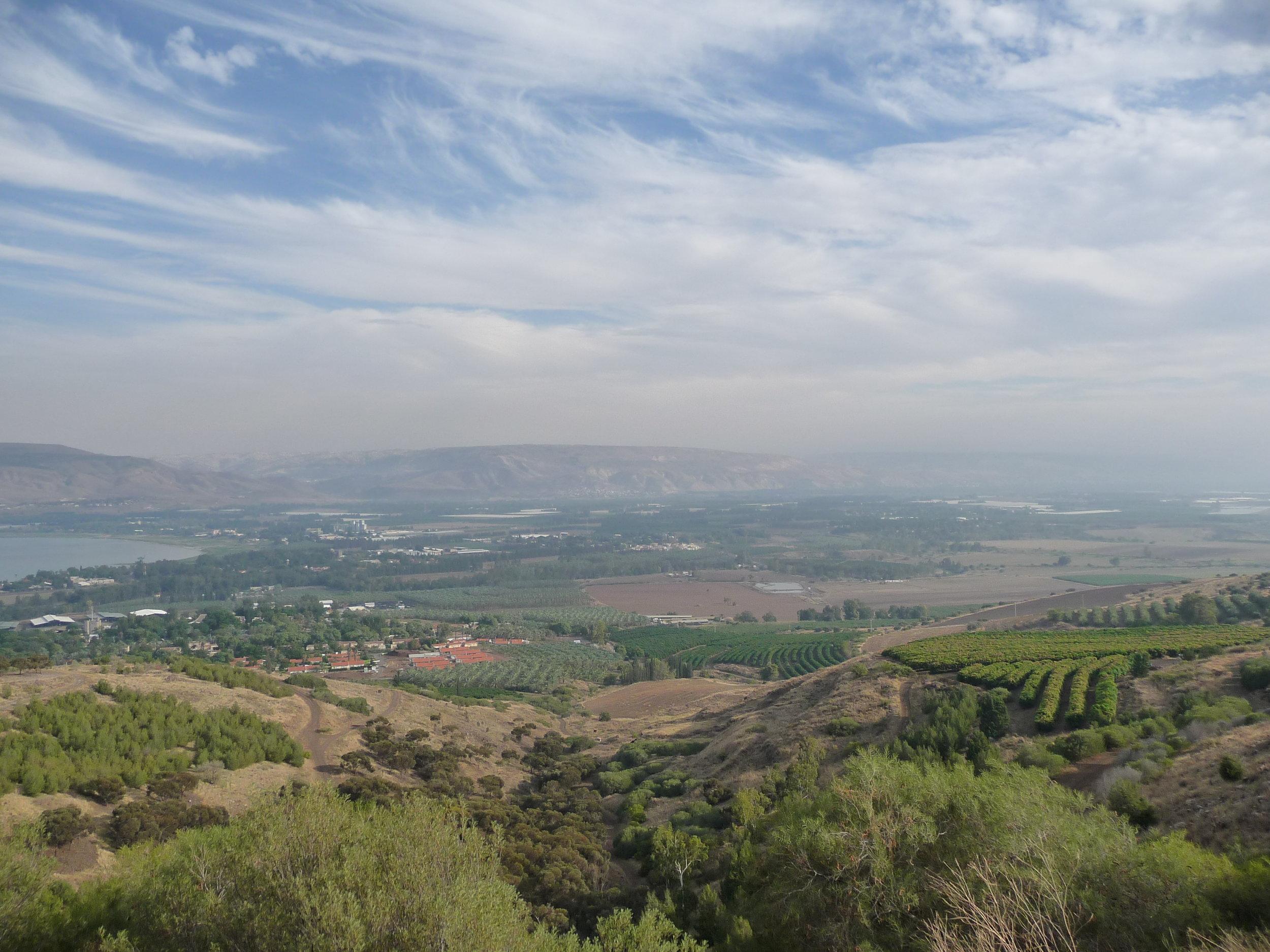 Jordan River valley.JPG