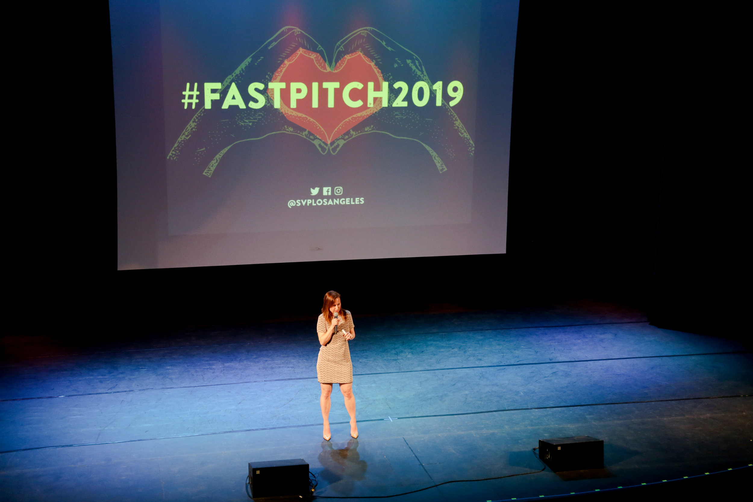 LFP_Spring2019_FastPitch_Speakers_0123_edit.jpg