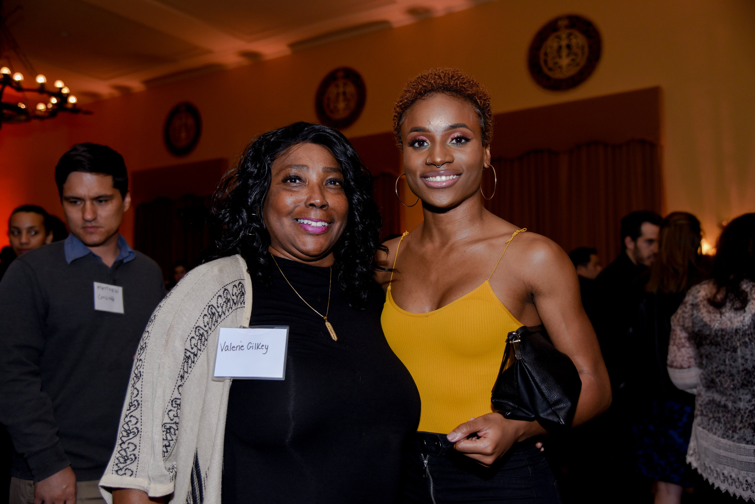LFP_Spring2019_FastPitch_Reception_0018_edit.jpg