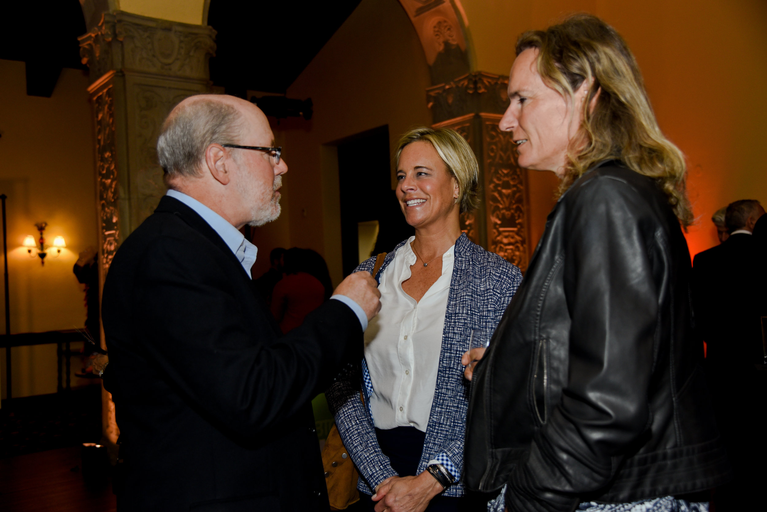 LFP_Spring2019_FastPitch_Reception_0062_edit.jpg
