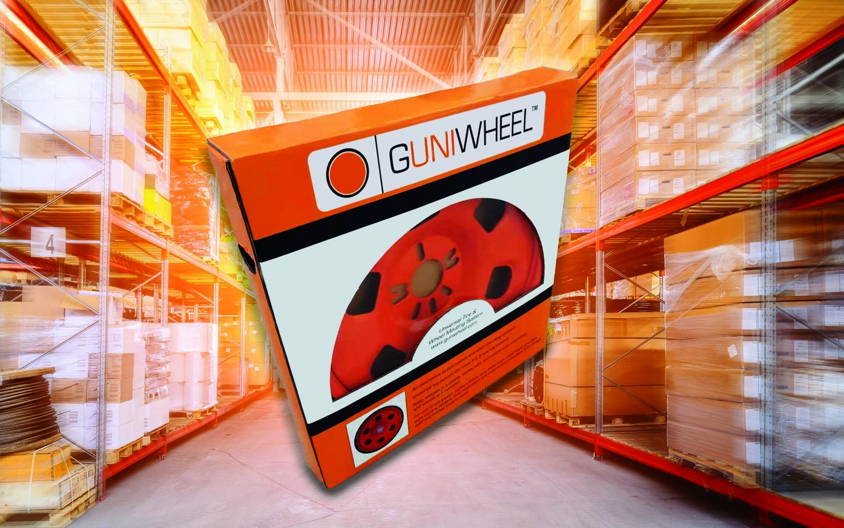 Guni Flyer - MFE Distribution Oppo V2.jpg