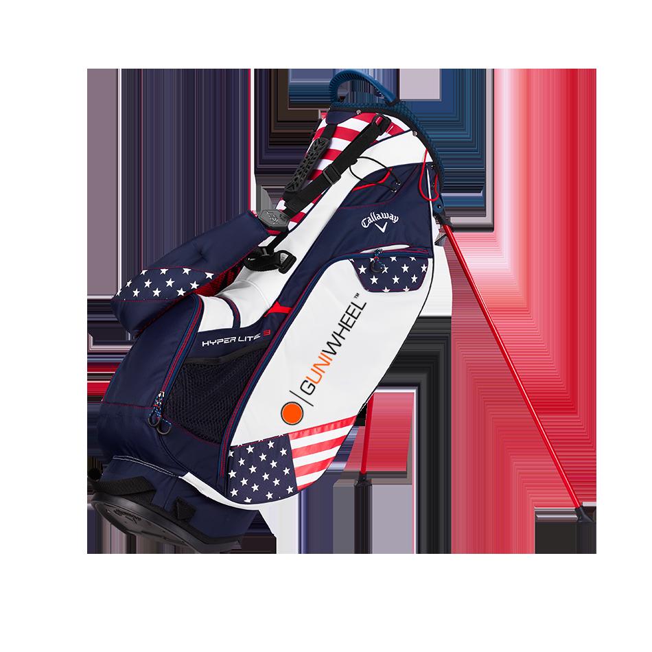 Guni Golf Bag _USA.png