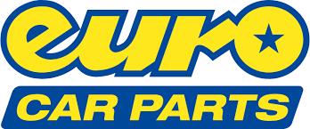 eurocar parts.png
