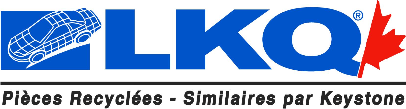 LKQ Logo French (Leaf).jpg