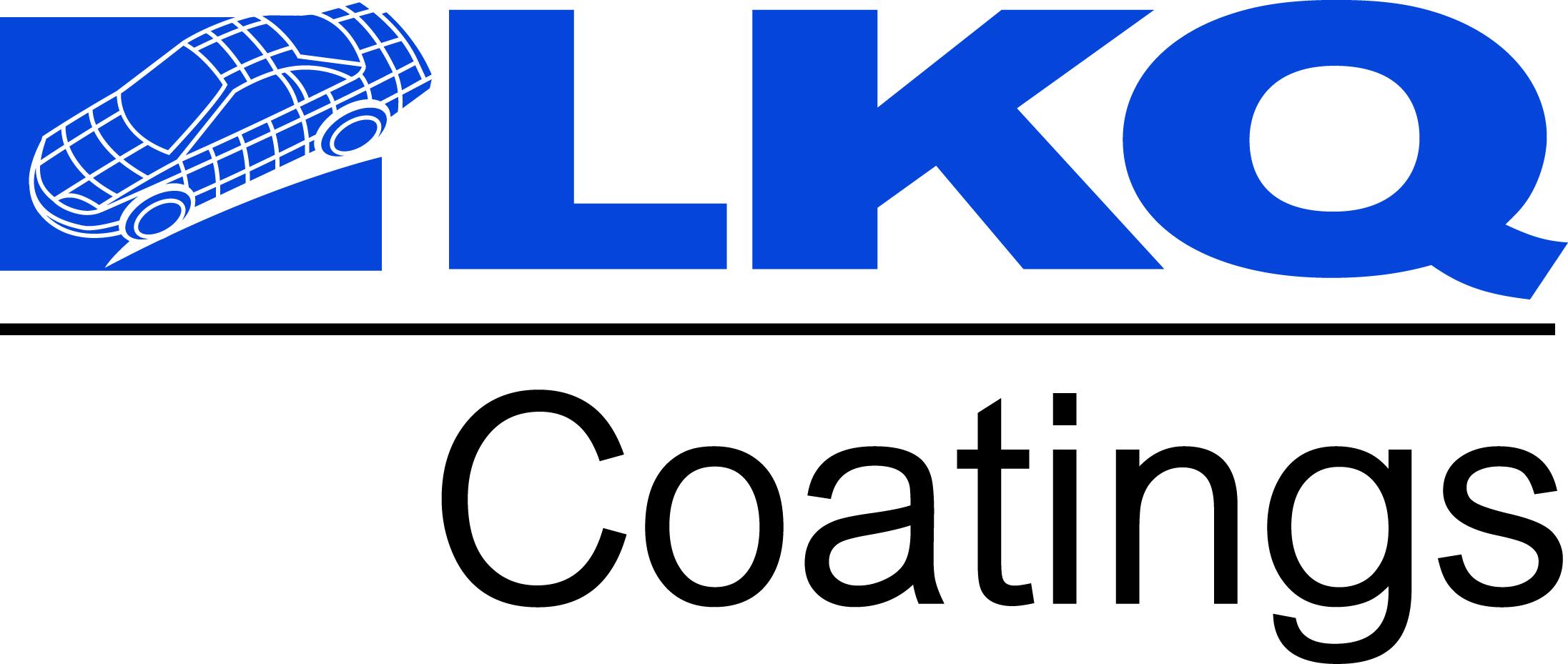 LKQ coatings_CapC_BLACKBOLD.jpg