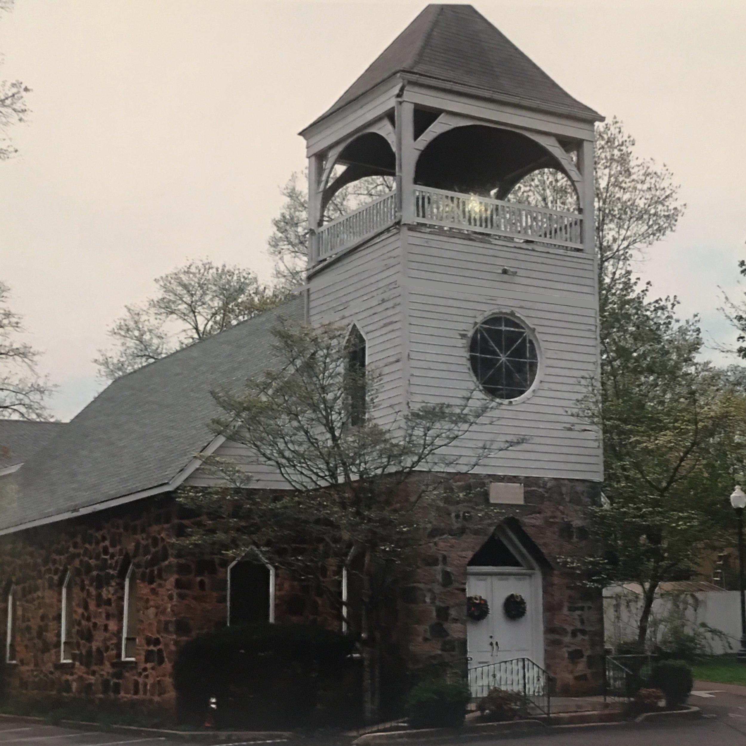 old church photo.jpeg