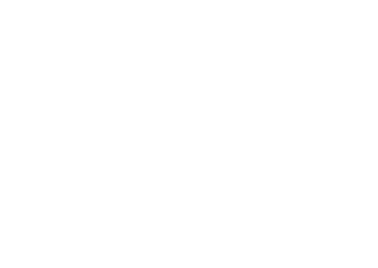 evergreene-architectural-arts-logo.png
