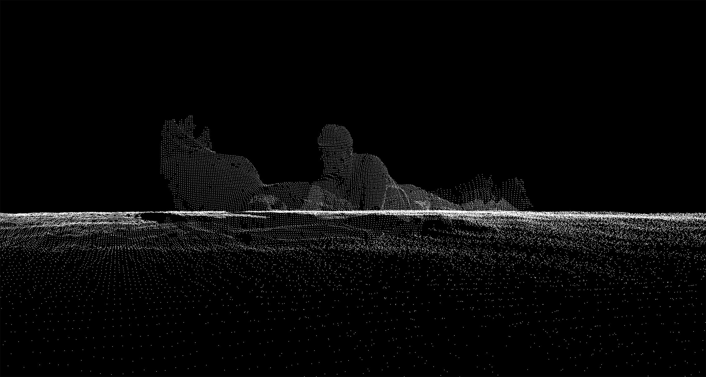 mynd-workshop-central-park-couple2-3D-laser-scanning-point-cloud-new-york.jpg