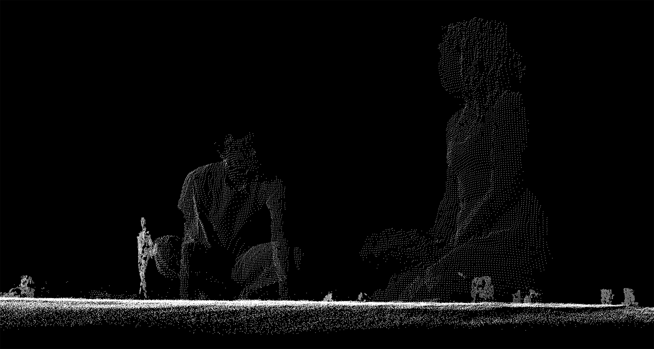 mynd-workshop-central-park-couple9-3D-laser-scanning-point-cloud-new-york.jpg