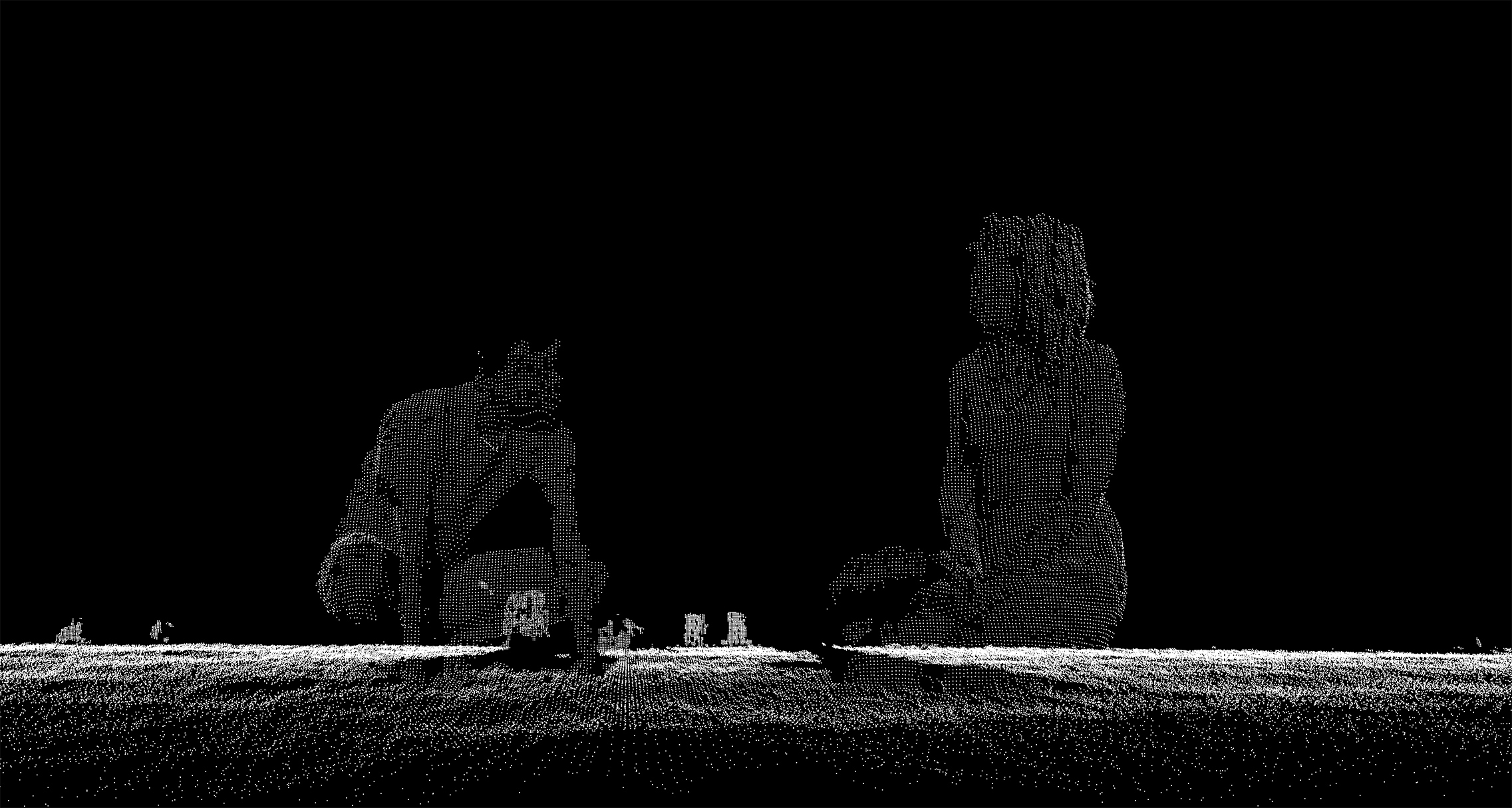 mynd-workshop-central-park-couple10-3D-laser-scanning-point-cloud-new-york.jpg