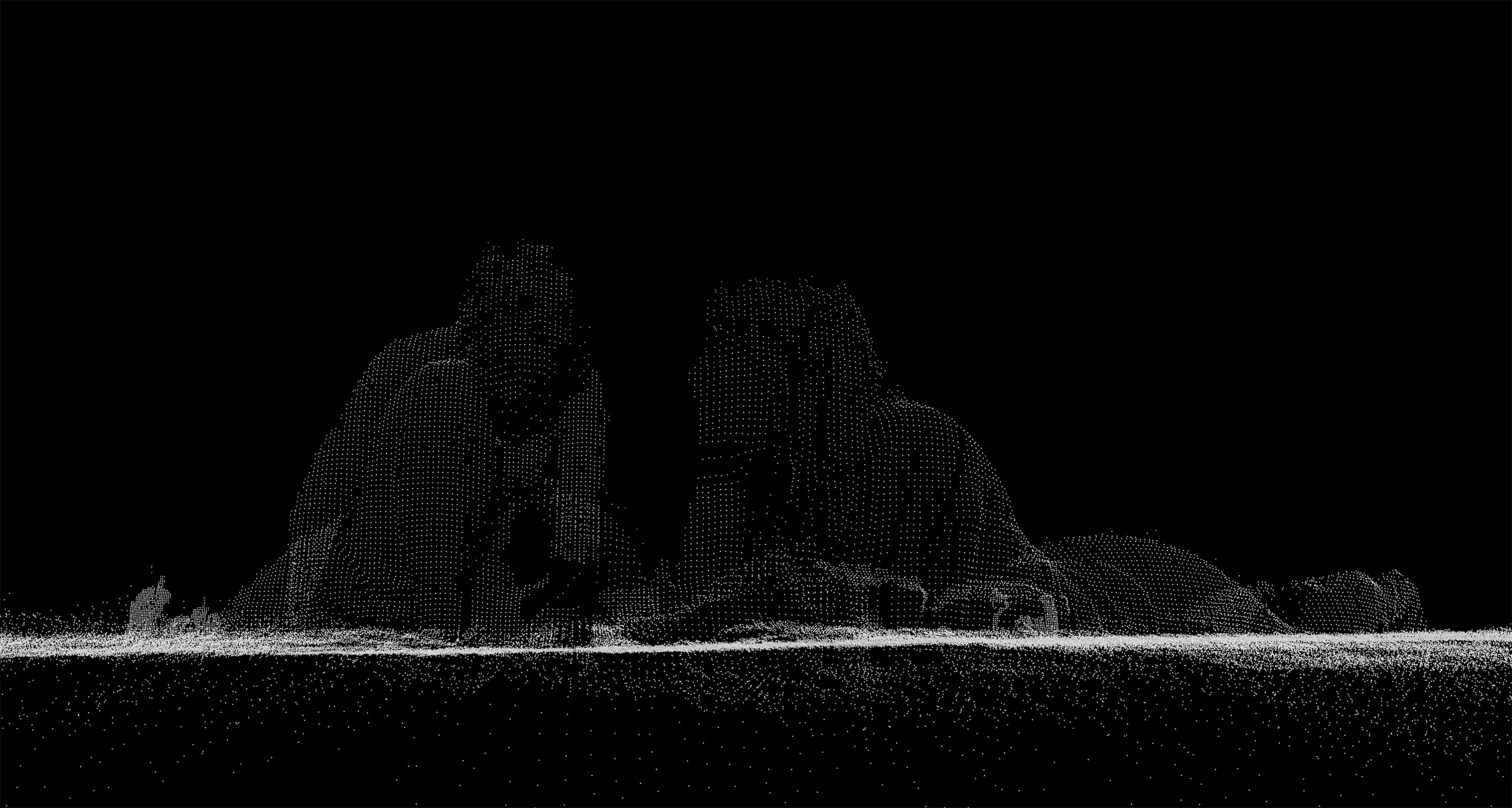mynd-workshop-central-park-couple17-3D-laser-scanning-point-cloud-new-york.jpg