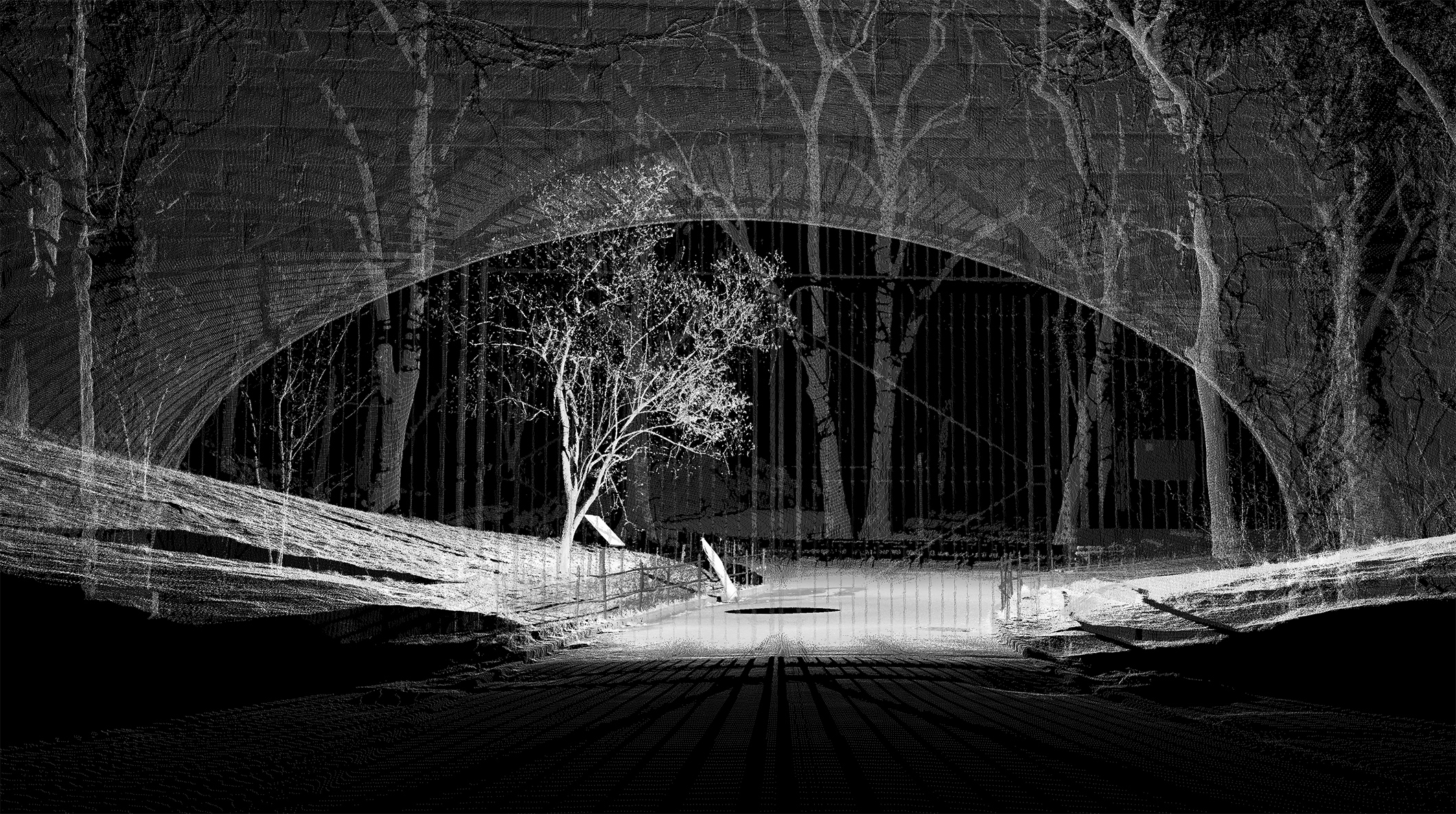 mynd-workshop-central-park-arch3-3D-laser-scanning-point-cloud-new-york.jpg