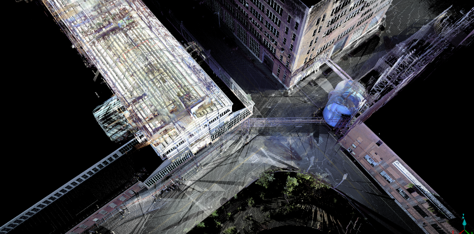 iaac-global-summer-school-digital-sensing-13-3D-laser-scanning-point-cloud-new-york.PNG