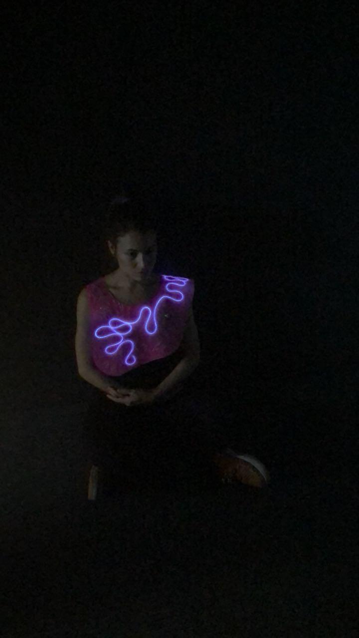 iaac-global-summer-school-digital-sensing-1-3D-laser-scanning-point-cloud-new-york.jpeg