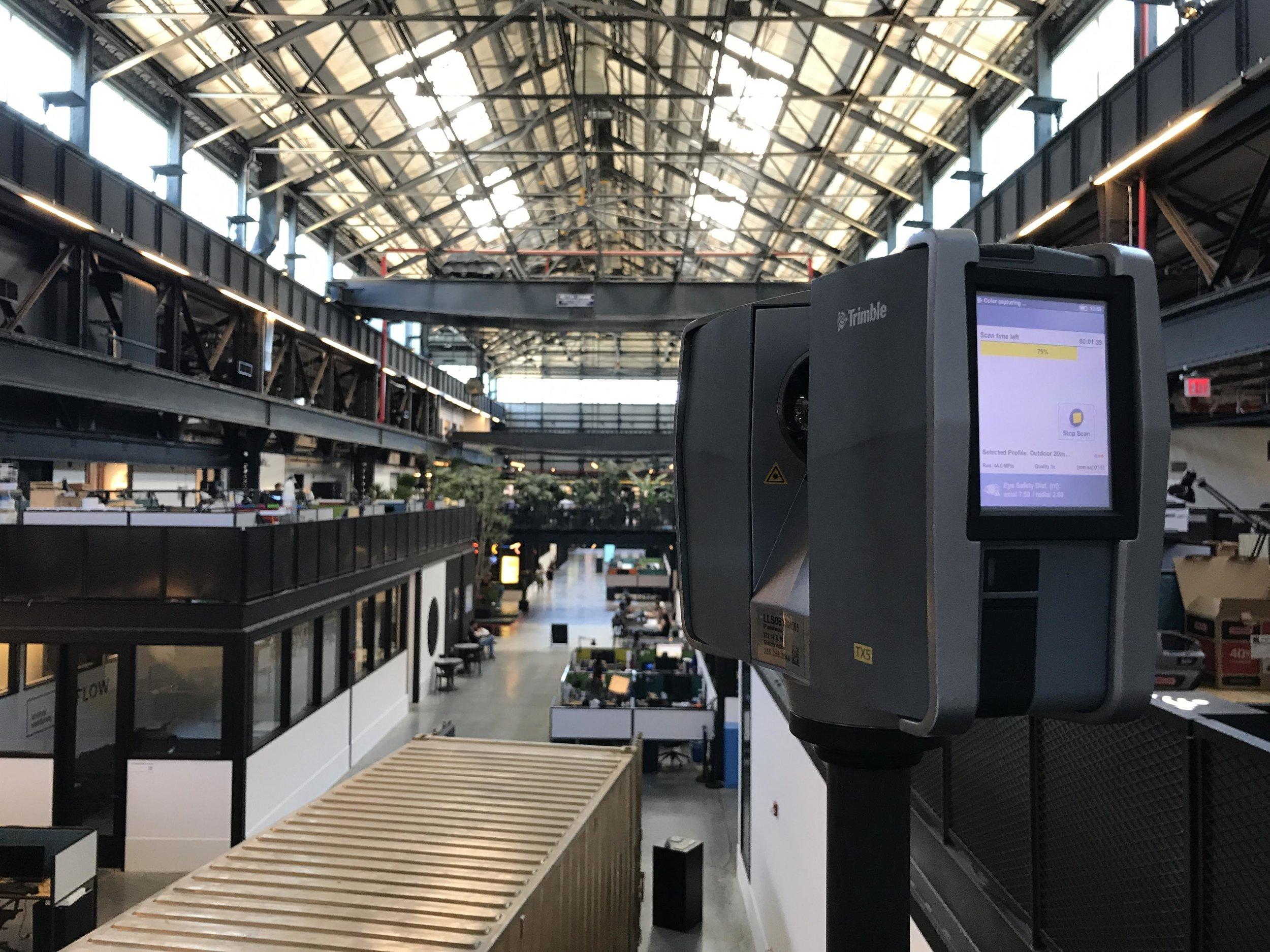 iaac-global-summer-school-digital-sensing-4-3D-laser-scanning-point-cloud-new-york.jpg
