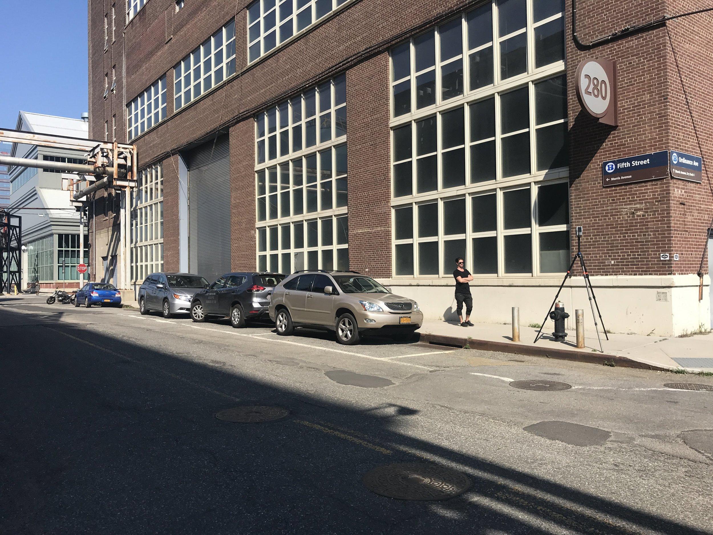 iaac-global-summer-school-digital-sensing-5-3D-laser-scanning-point-cloud-new-york.jpg