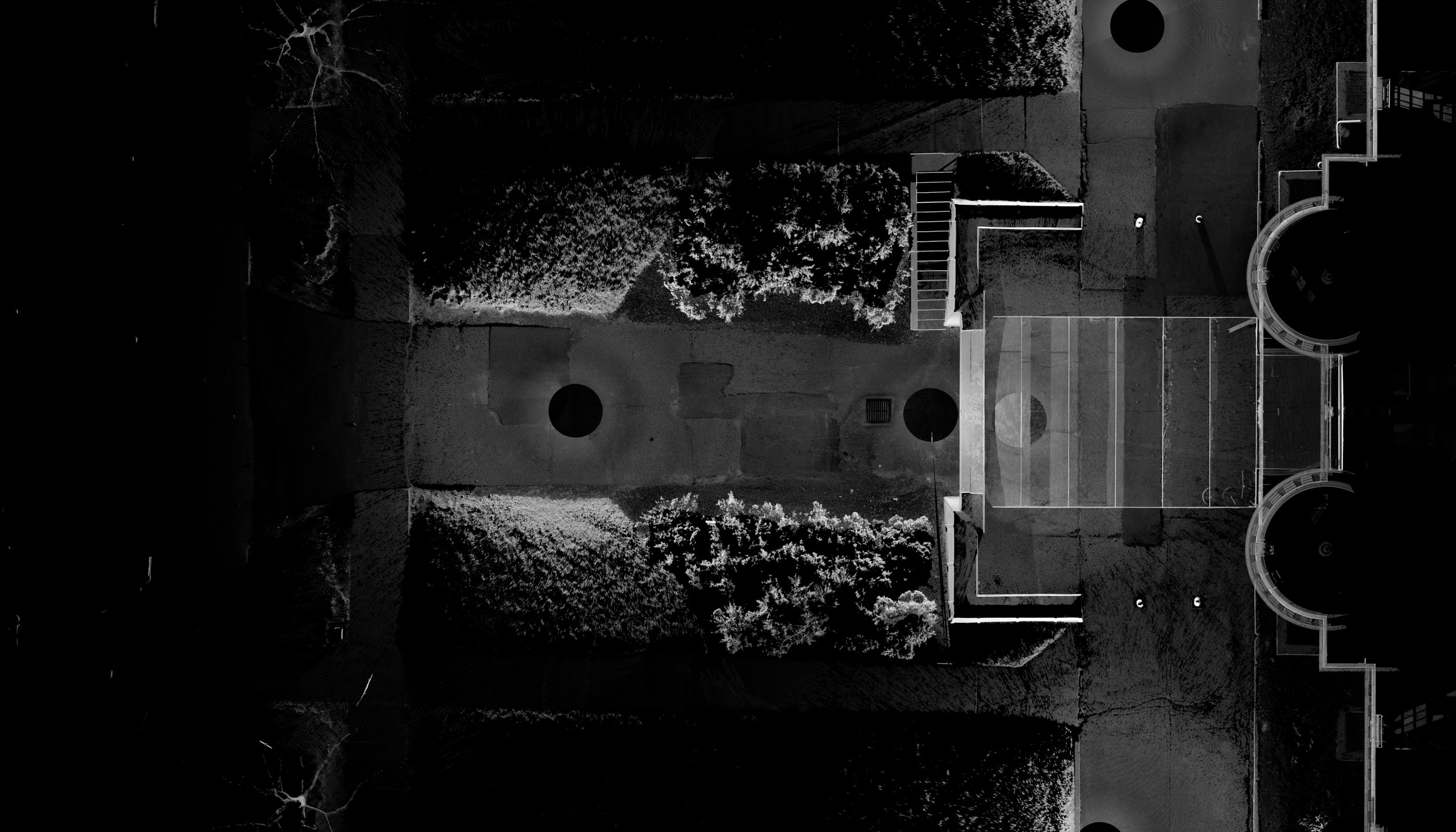 MYNDWORKSHOP_rensselaer-polytechnic-institute-3D-laser-scanning-point-cloud-new-york-ARMORY-3.jpg