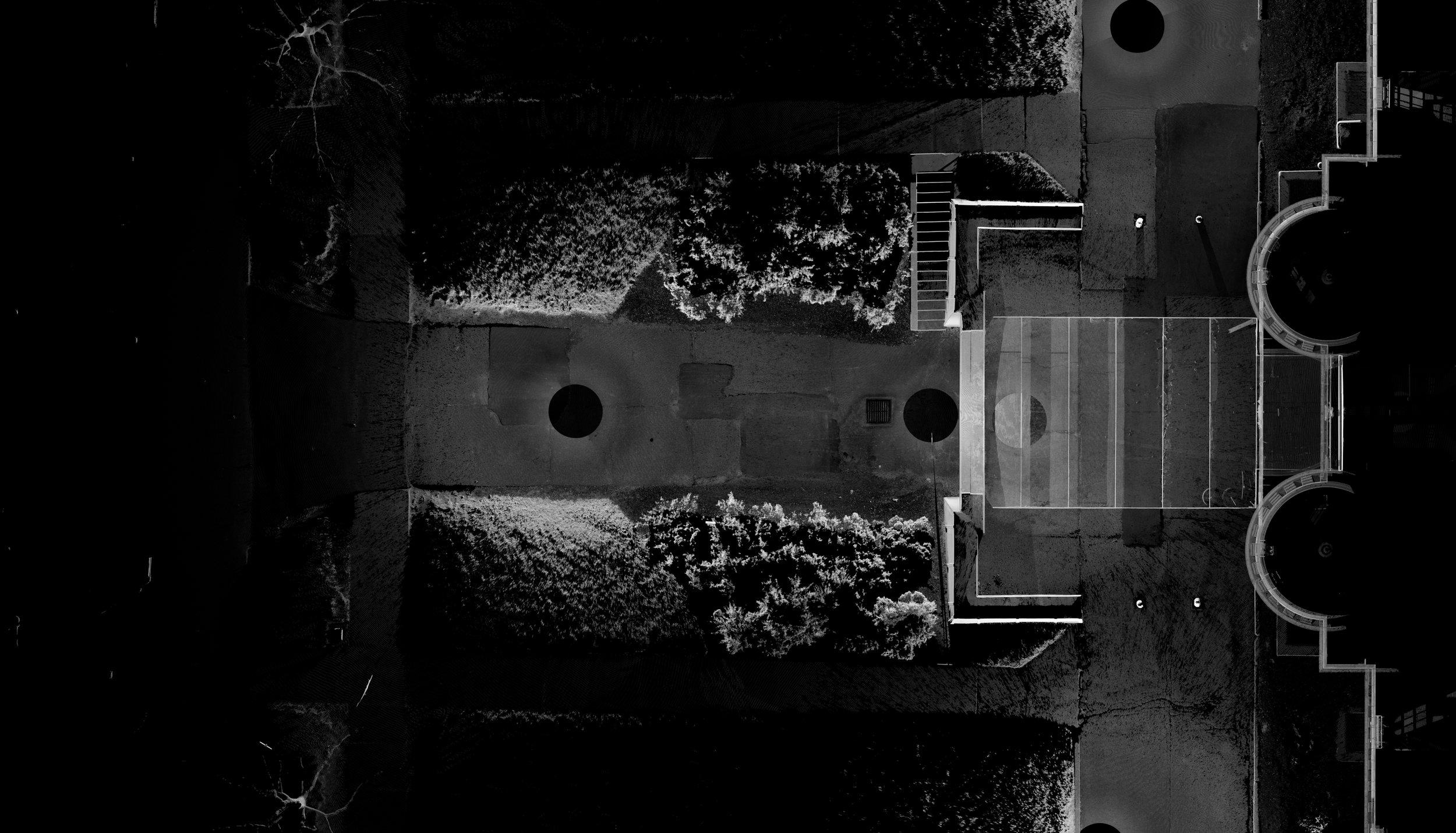 MYNDWORKSHOP_rensselaer-polytechnic-institute-3D-laser-scanning-point-cloud-new-york-ARMORY-4.jpg
