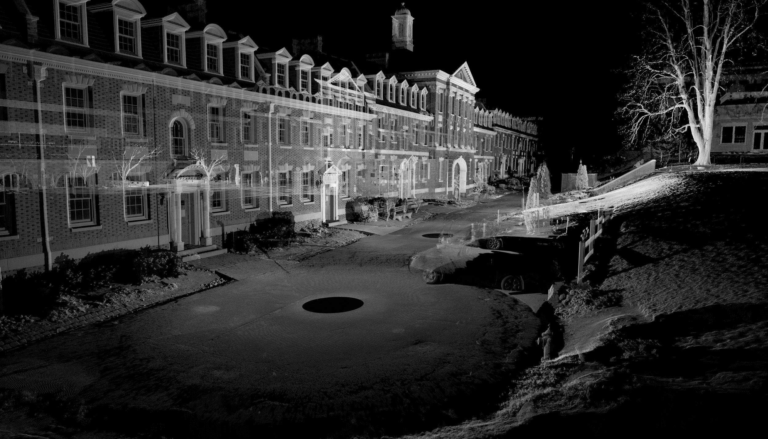 MYNDWORKSHOP_rensselaer-polytechnic-institute-3D-laser-scanning-point-cloud-new-york-DORMS.jpg