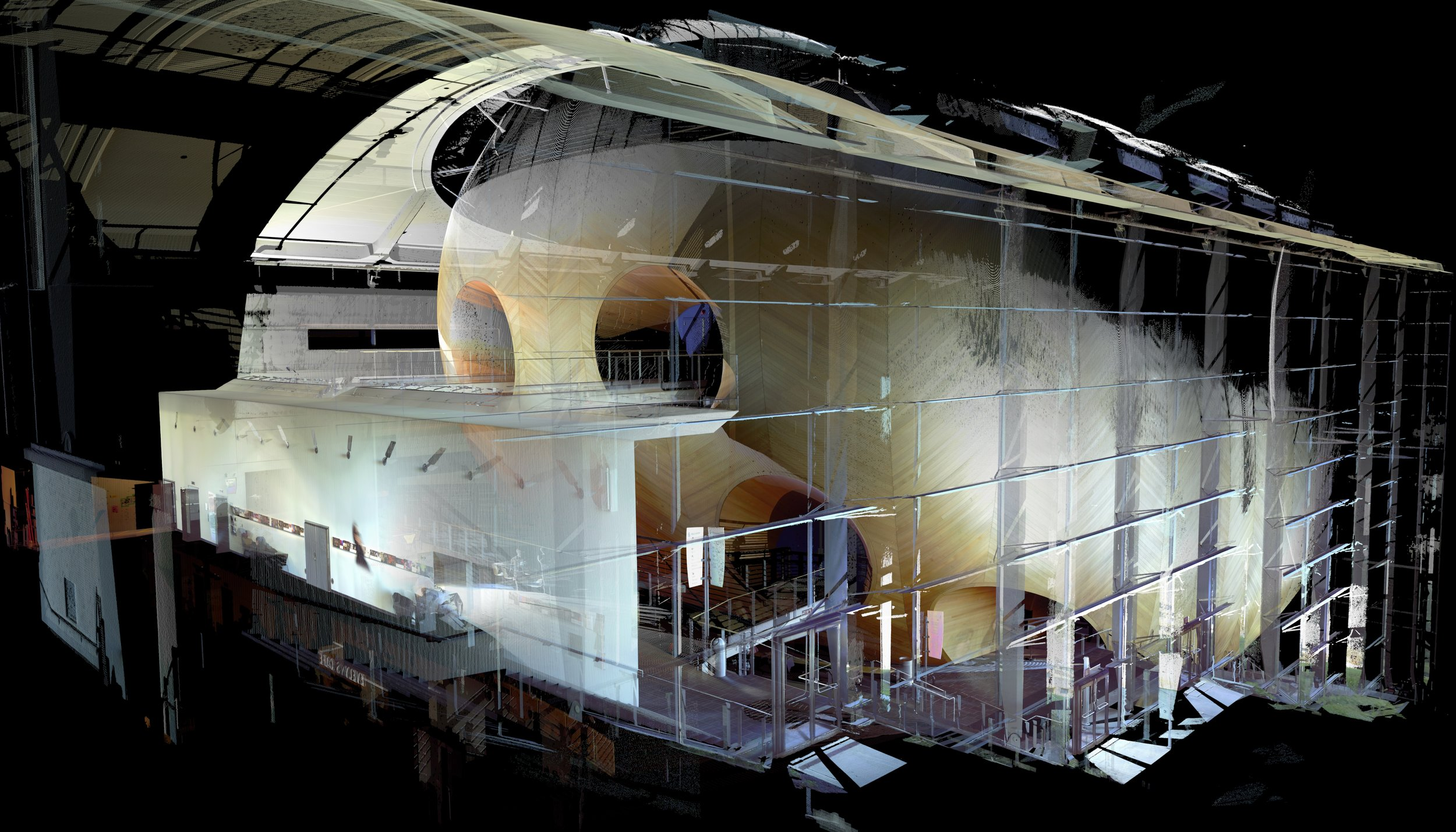 MYNDWORKSHOP_rensselaer-polytechnic-institute-3D-laser-scanning-point-cloud-new-york-EMPAC-2.jpg