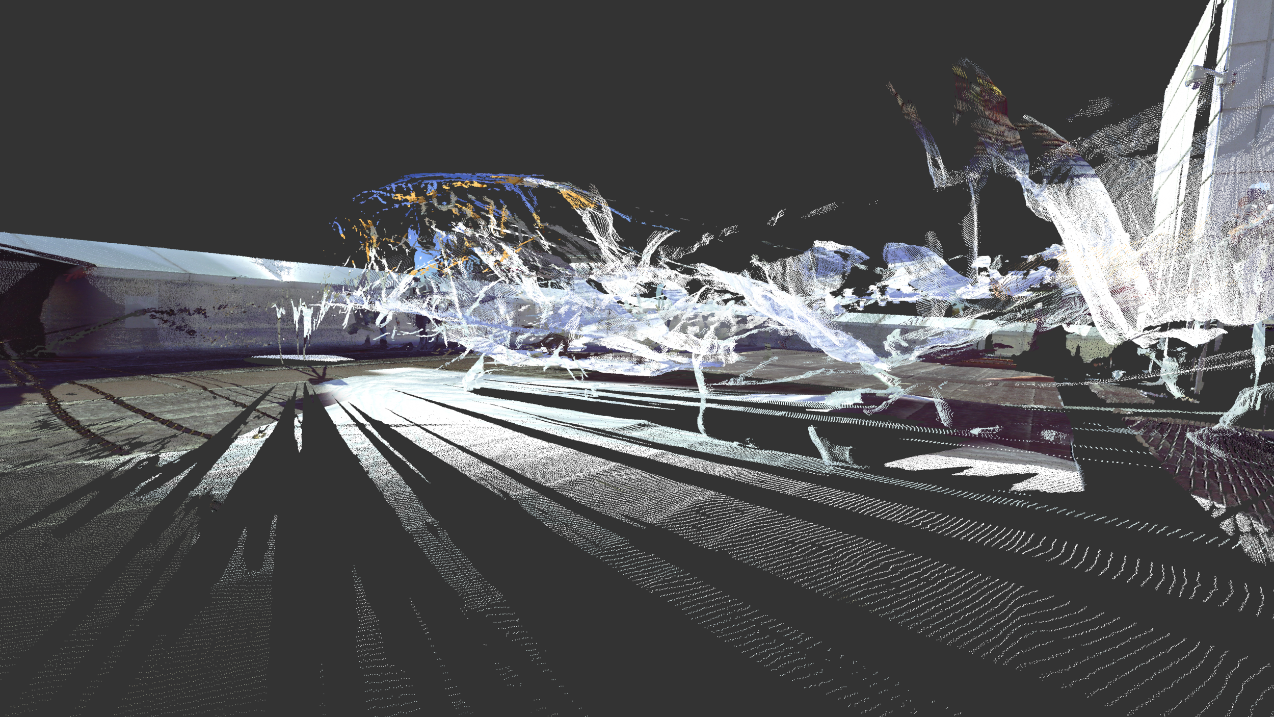 CIty-College-New-York-CUNY-Concrete-Break-3D-laser-scanning-point-cloud-new-york-5.png