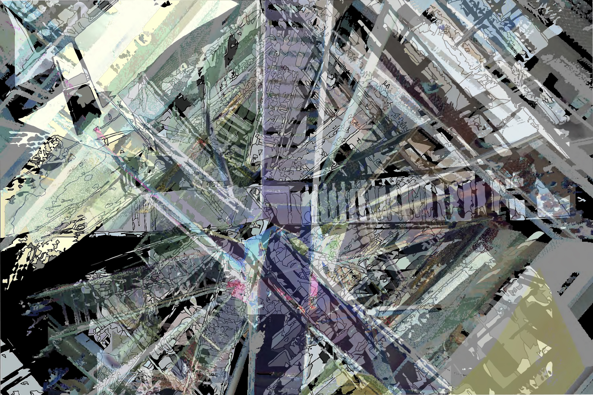 CIty-College-New-York-CUNY-ValmiraGashi-3D-laser-scanning-point-cloud-new-york-1.jpg