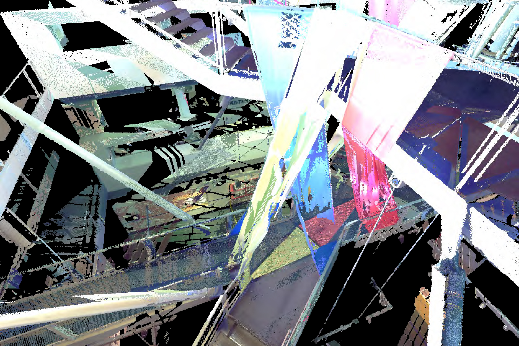 CIty-College-New-York-CUNY-ValmiraGashi-3D-laser-scanning-point-cloud-new-york-2.jpg