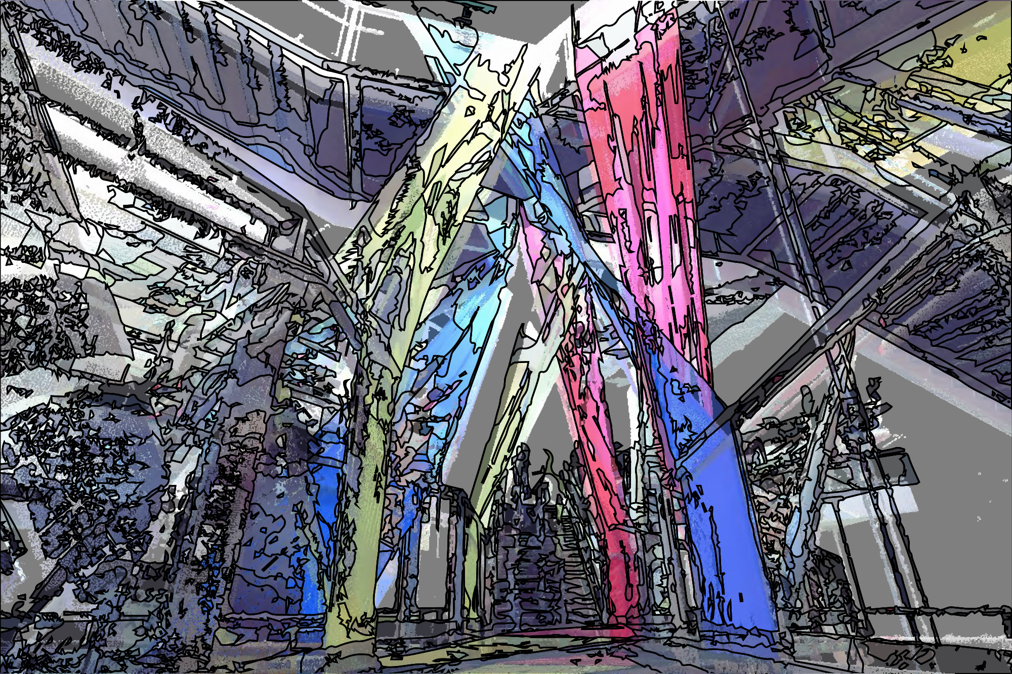 CIty-College-New-York-CUNY-ValmiraGashi-3D-laser-scanning-point-cloud-new-york-3.jpg