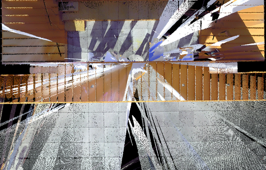 CIty-College-New-York-CUNY-Nicholas+Marcinek-3D-laser-scanning-point-cloud-new-york.png