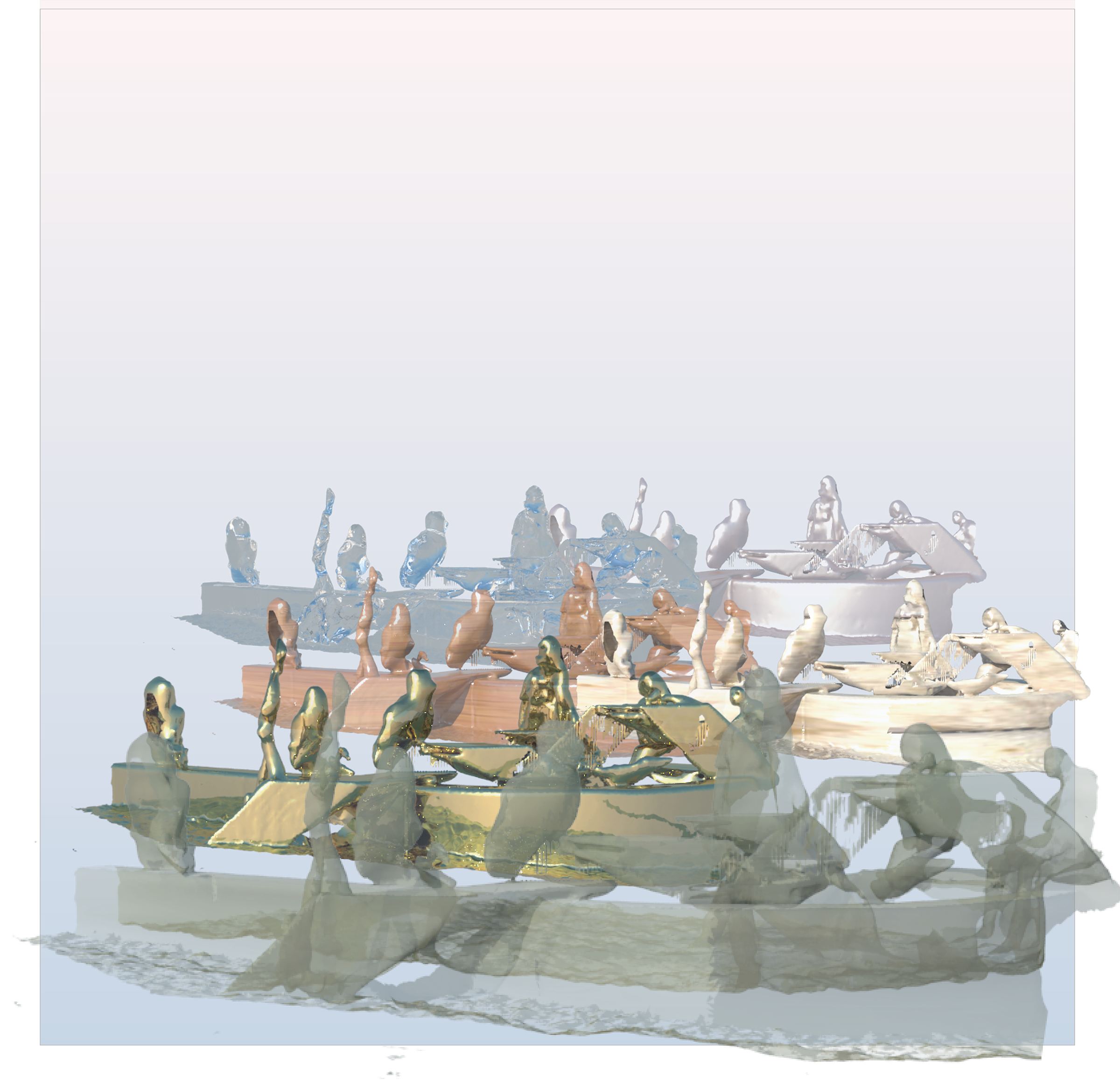 CIty-College-New-York-CUNY-Kari-Kleinmann-3D-laser-scanning-point-cloud-new-york.png