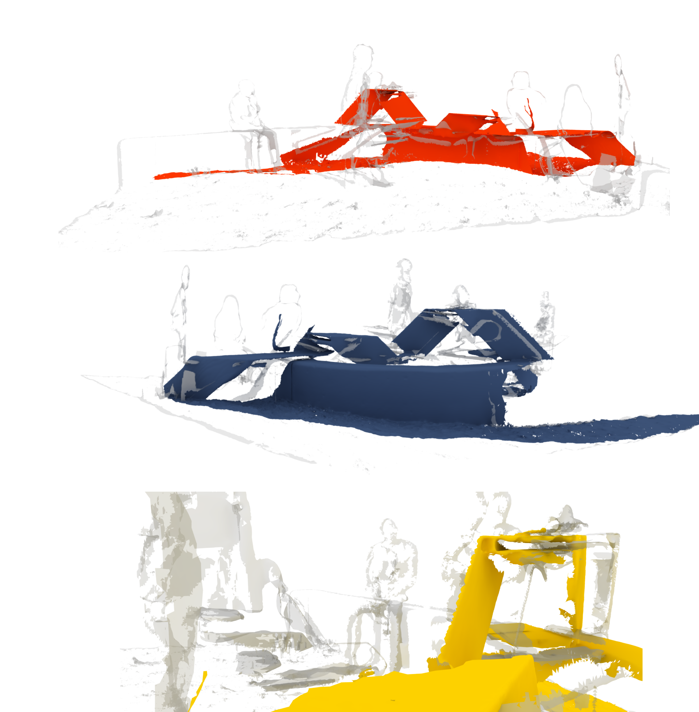 CIty-College-New-York-CUNY-Tom-Piscina-3D-laser-scanning-point-cloud-new-york.png