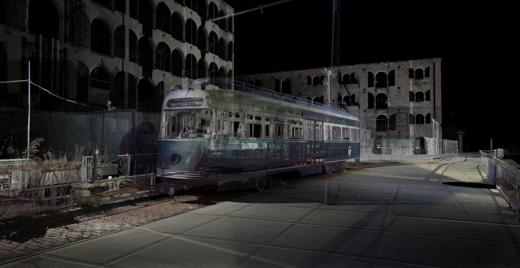 myndworkshop-3D-laser-scanning-point-cloud-red-hook-brooklyn-new-york-city-trolley-1.jpg
