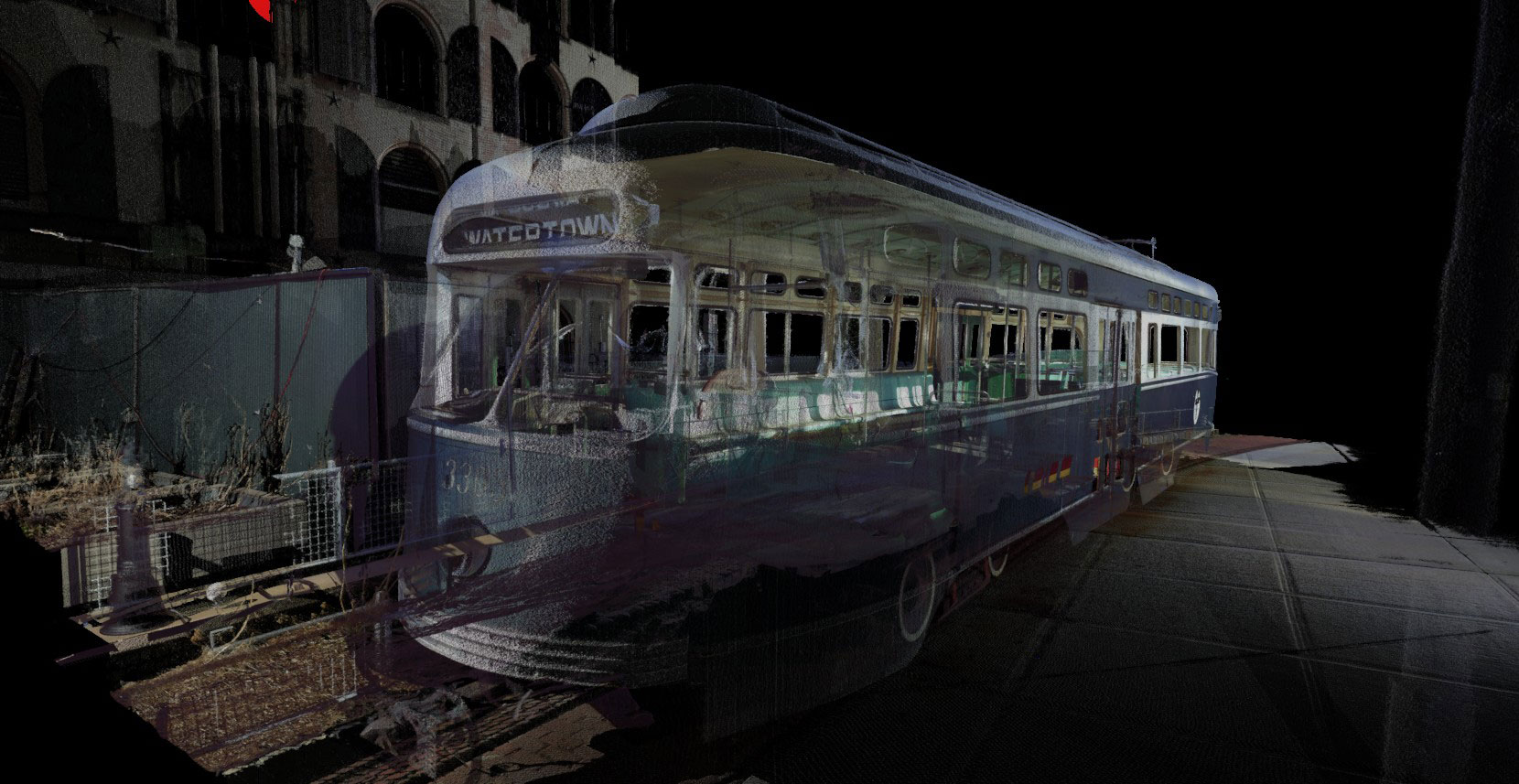 myndworkshop-3D-laser-scanning-point-cloud-red-hook-brooklyn-new-york-city-trolley-3.jpg