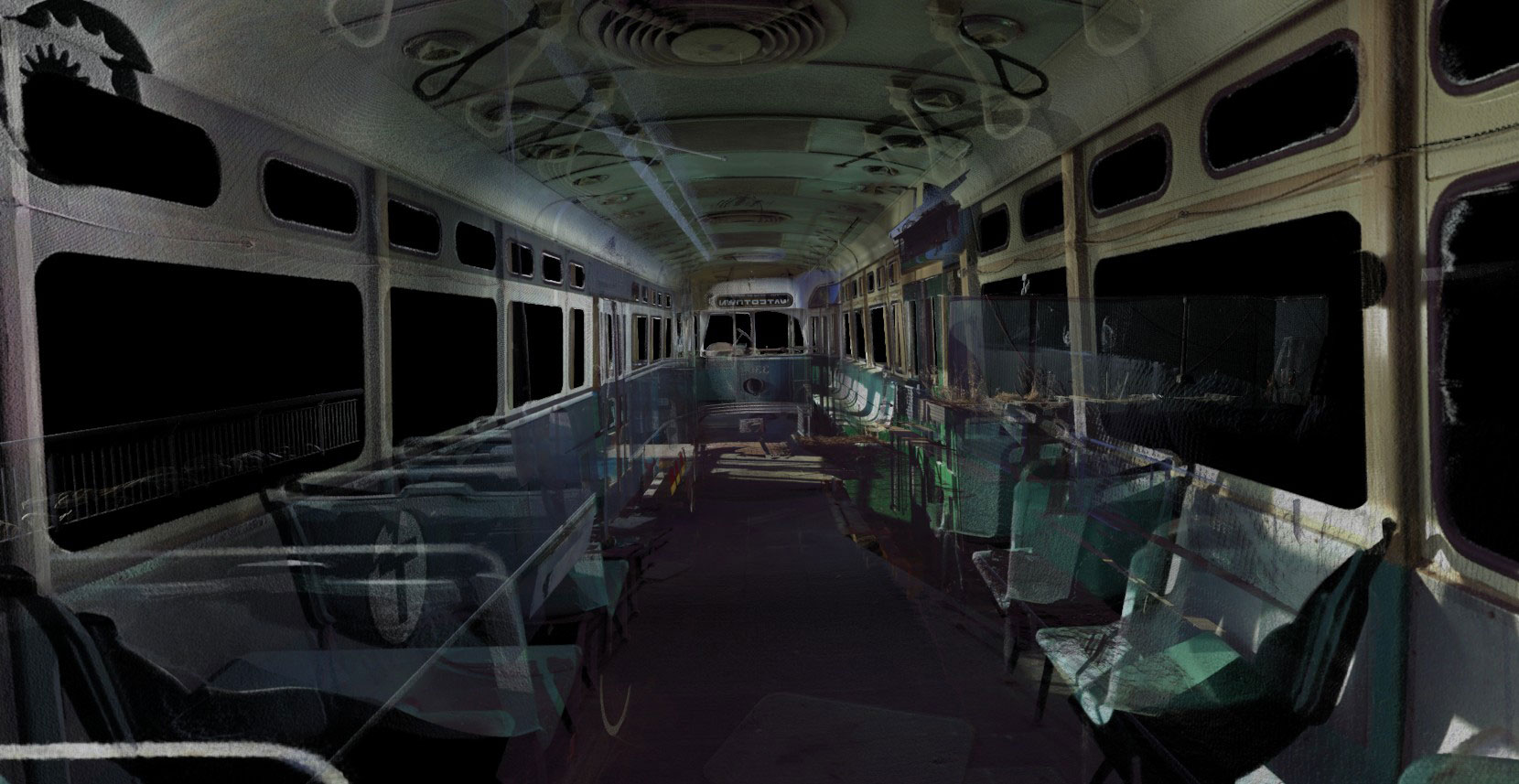 myndworkshop-3D-laser-scanning-point-cloud-red-hook-brooklyn-new-york-city-trolley-5.jpg