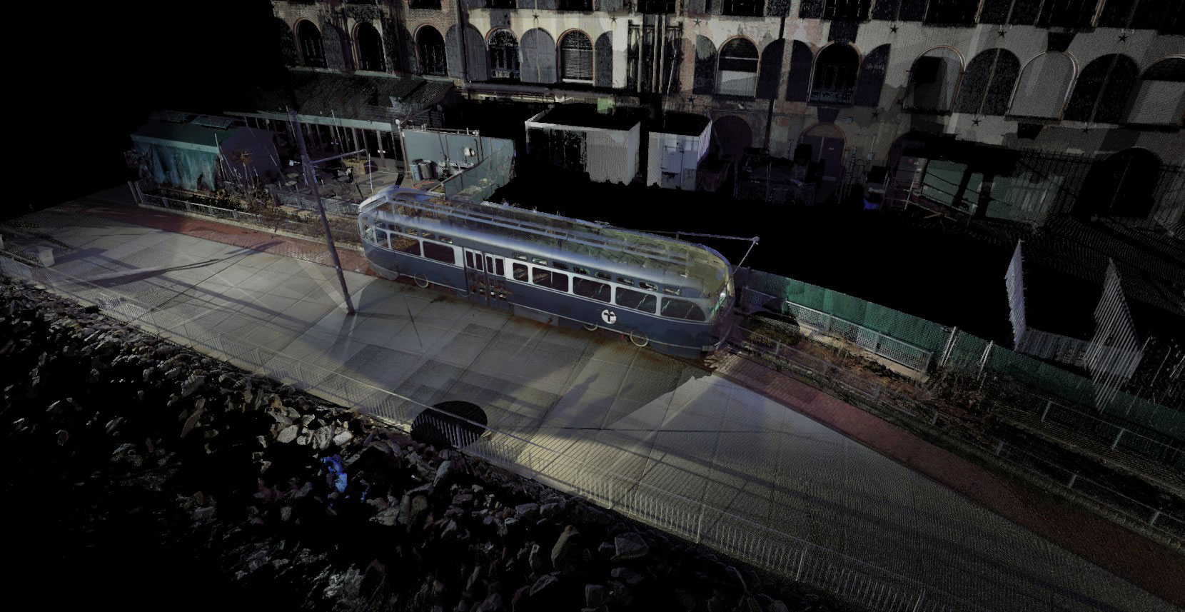 myndworkshop-3D-laser-scanning-point-cloud-red-hook-brooklyn-new-york-city-trolley-4.jpg