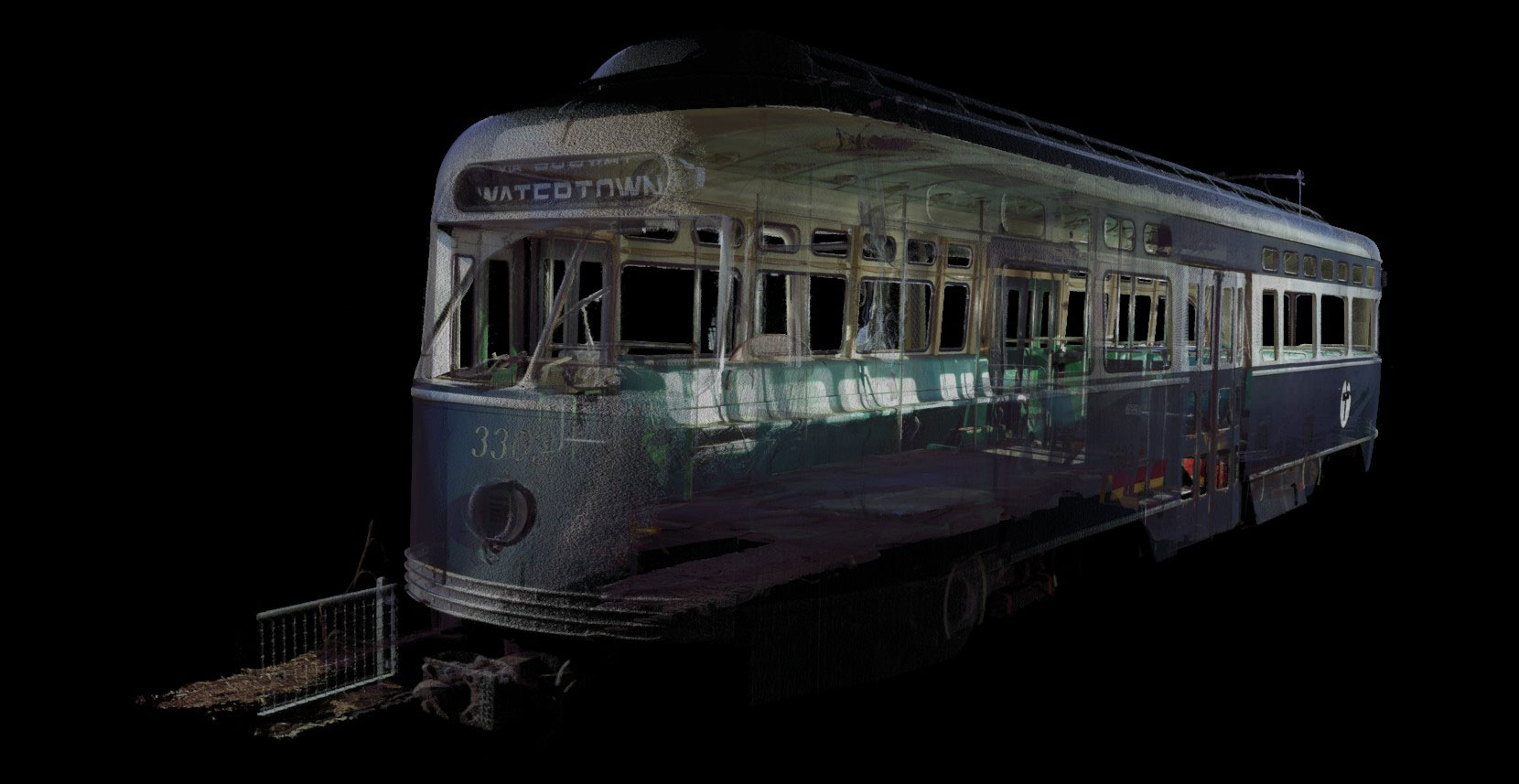 myndworkshop-3D-laser-scanning-point-cloud-red-hook-brooklyn-new-york-city-trolley-8.jpg