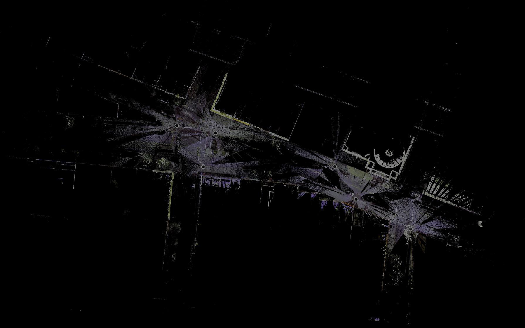 williamsburg-bridge-banks-broadway-Brooklyn-New-York-City-3D-laser-scanning-point-cloud-Mynd-Workshop.jpg
