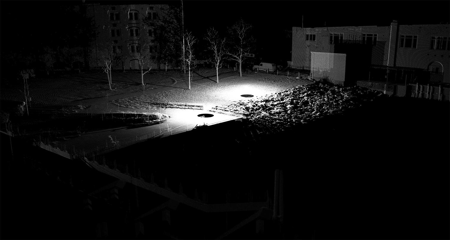 mynd-workshop-red-hook-pier-brooklyn-new-york-city-3D-laser-scanning-point-cloud-16.jpg