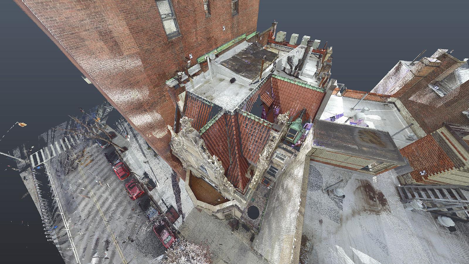 RIVERSIDE-DRIVE-MANSION-MANHATTAN-NYC-REVIT-3D-LASER-SCANNING-POINT-CLOUD-MYND-WORKSHOP-3.jpg