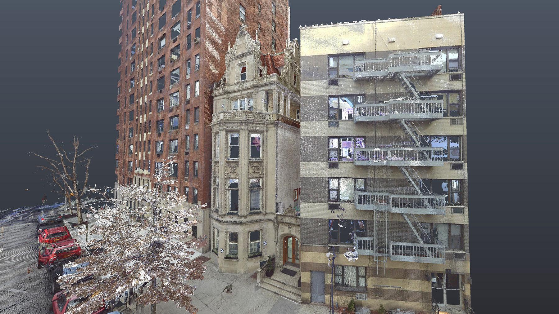 RIVERSIDE-DRIVE-MANSION-MANHATTAN-NYC-REVIT-3D-LASER-SCANNING-POINT-CLOUD-MYND-WORKSHOP-7.jpg