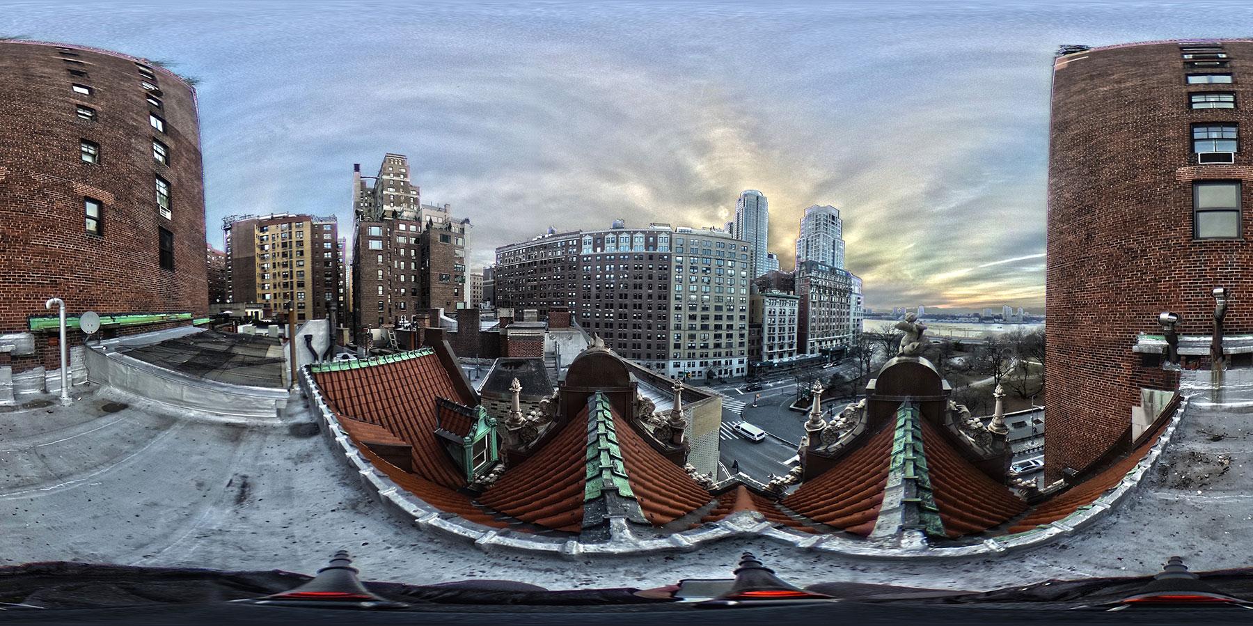 RIVERSIDE-DRIVE-MANSION-MANHATTAN-NYC-REVIT-3D-LASER-SCANNING-POINT-CLOUD-MYND-WORKSHOP-14.jpg