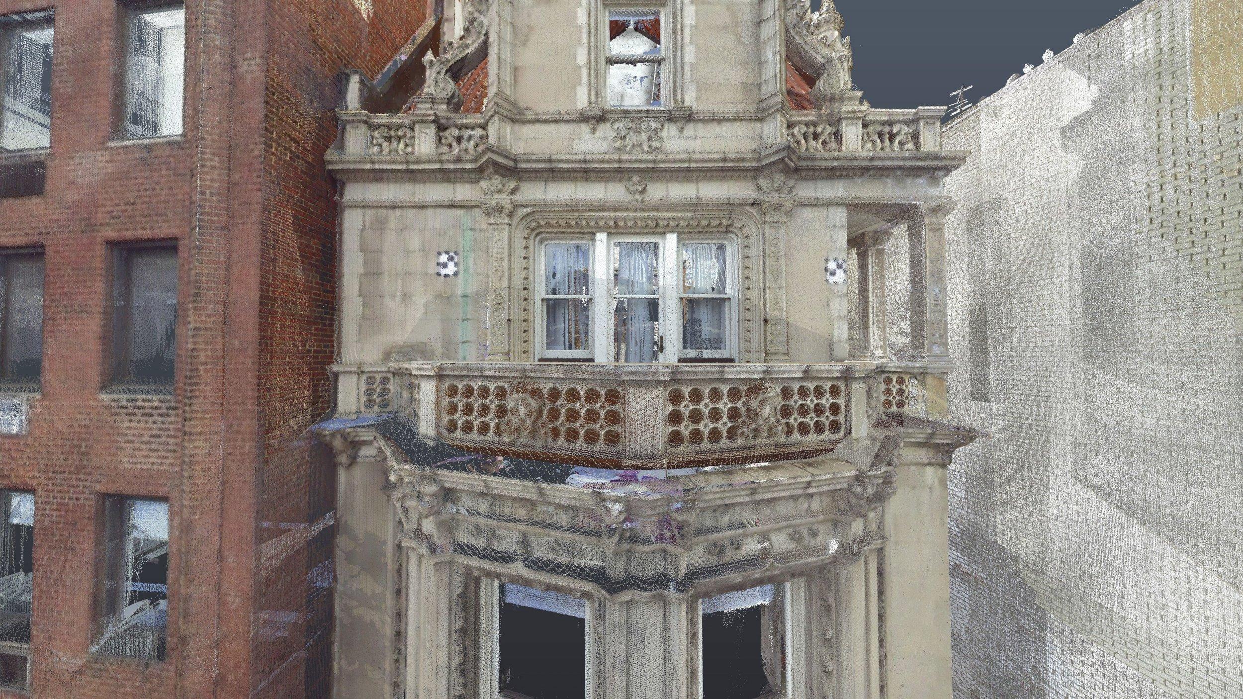 RIVERSIDE-DRIVE-MANSION-MANHATTAN-NYC-REVIT-3D-LASER-SCANNING-POINT-CLOUD-MYND-WORKSHOP-9.jpg