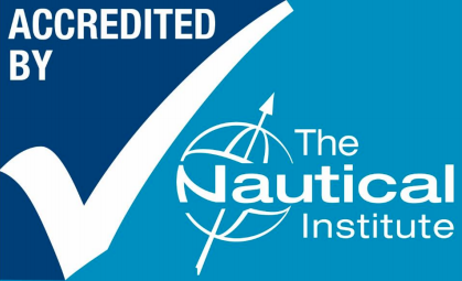 On August 20th - 2018 OSCAR became  the first & only South African Company  to receive this Prestigious Accreditation from the British Nautical Institute - (NI).  The International Maritime Organization (IMO) has developed a range of Oil Pollution Preparedness, Response and Co-operation (OPRC) training courses to address aspects of oil spill planning, response and management. These are known as the OPRC Model Courses and OSCAR has extensive experience in working to deliver these Model Training Courses worldwide. These IMO courses on oil pollution preparedness and response have been developed for three levels of competency: Operational Staff (IMO Level 1), Supervisors and On-Scene Commanders (IMO Level 2) and Senior Management personnel (IMO Level 3).  Through our accreditation from the Nautical Institute (NI), we are able to deliver IMO recognized (equivalent) OPRC Model Training Courses to international standards. The Certification for IMO Level courses is OSCAR Certification of Completion valid for 3 years.