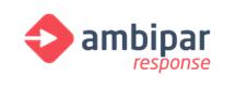 ambipar-response.com