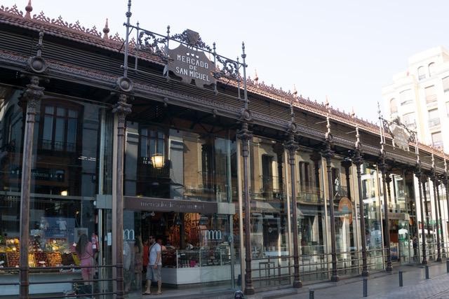 San Miguel(1).jpeg