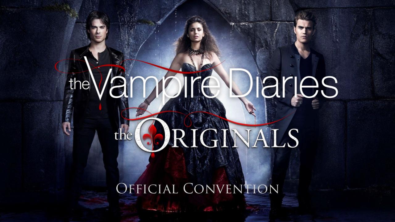 Vampire Tile.jpg