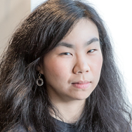 Joyce Shen <strong> Investment Director and Operating Partner, Tenfore Holdings</strong>